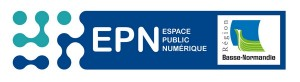logo_epnbn-600